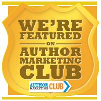 AMC Marketing Club